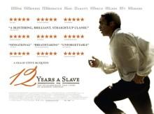 12-años-de-esclavitud-Loquenotehancontado