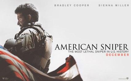 American_Sniper_Lo_que_no_te_han_contado (2)