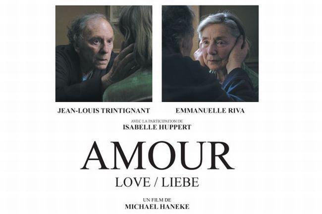 Amour_Lo_que_no_te_han_contado