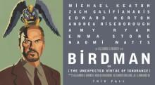 Birdman_Lo_que_no_te_han_contado (13)