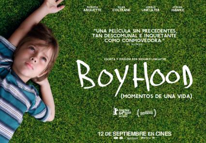 Boyhood_Lo_que_no_te_han_contado