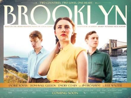 Brooklyn_Lo_que_no_te_han_contado