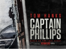 CaptainPhillips_loquenotehancontado