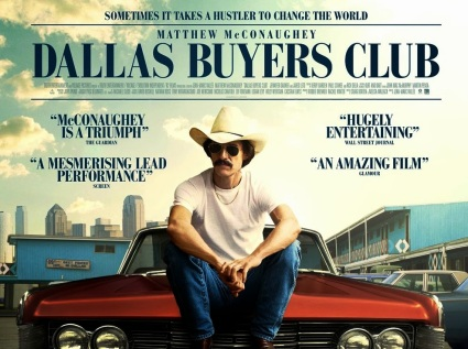 dallas-buyers-club-Loquenotehancontado