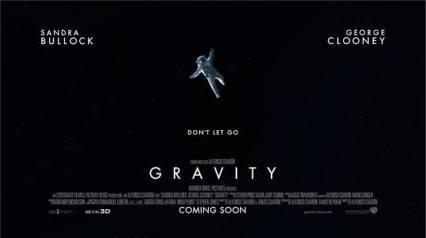gravity_Loquenotehancontado