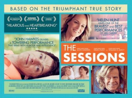 Las sesiones - The-Sessions-Lo_que_no_te_han_contado