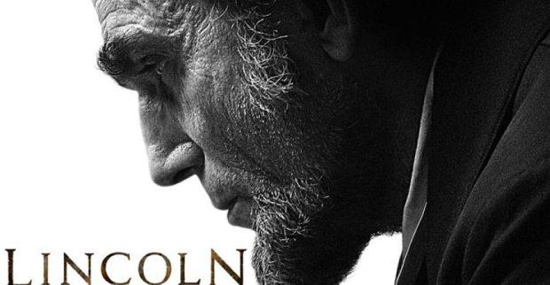 Lincoln_Lo_que_no_te_han_contado