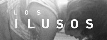 """""""Los ilusos"""", Jonás Trueba. 2012"""
