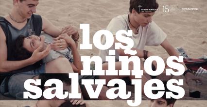 LOS NIÑOS SALVAJES_Lo_que_no_te_han_contado