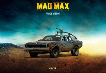 Mad Max_Lo_que_no_te_han_contado (1)