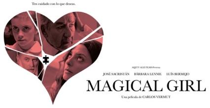 magicalgirl_Lo_que_no_te_han_contado
