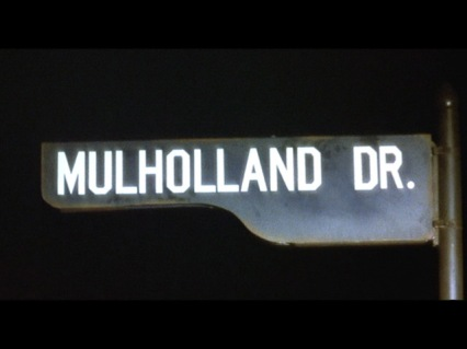 mulholland-drive_Lo_que_no_te_han_contado