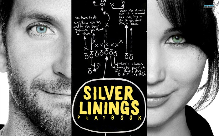 pat-and-tiffany-silver-linings-playbook-Lo_que_no_te_han_contado-1920x1200