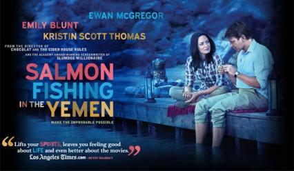 salmon-fishing-in-the-yemen-Lo_que_no_te_han_contado