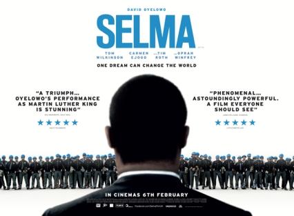 Selma_Lo_que_no_te_han_contado