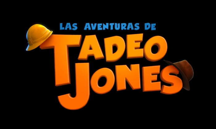 tadeo jones_Lo_que_no_te_han_contado