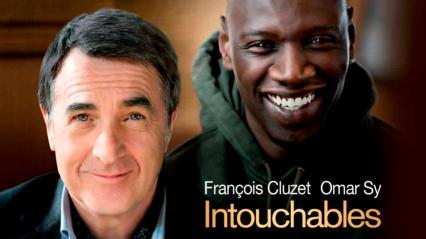 The-Intouchables-Lo_que_no_te_han_contado