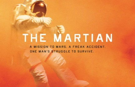 the-martian-Lo_que_te_han_contado