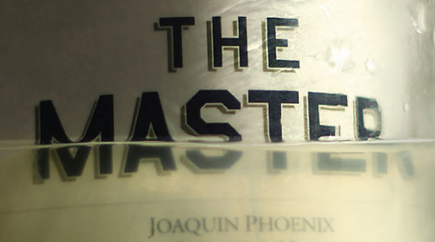 the-master-Lo_que_no_te_han_contado