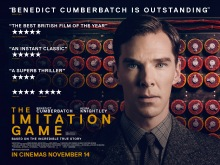 The_Imitation_Game_Lo_que_no_te_han_contado (20)