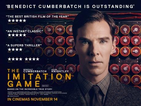 The_Imitation_Game_Lo_que_no_te_han_contado (20)