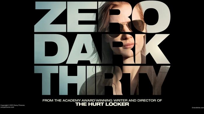 zero-dark-thirty-Lo_que_no_te_han_contado