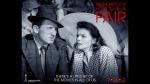 La mujer del año (1942)