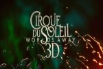 Cirque_du_Soleil_Lo_que_no_te_han_contado