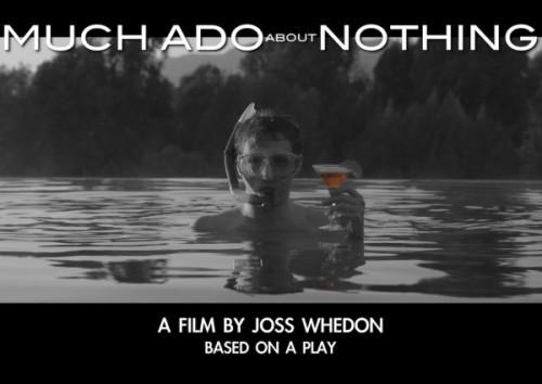 Much-ado-about-nothing-de-joss-whedon-Lo-que_no_te_han_contado