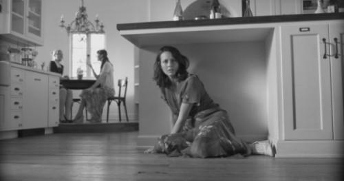 Mucho-Ruido-y-Pocas-Nueces-de-Whedon-Lo_que_no_te_han_contado (1)