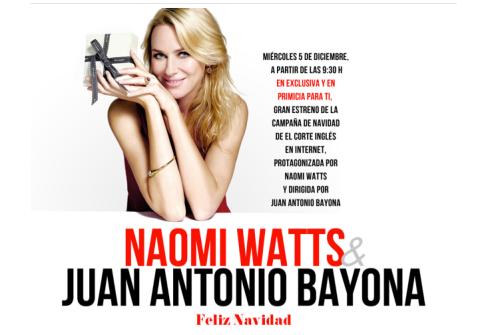 Watts_Bayona_Lo_que_no_te_han_contado