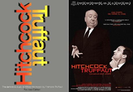 HitchcockTruffaut_Lo_que_no_te_han_contado