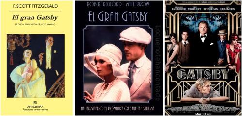 Gatsby_Lo_que_no_te_han_contado (1)