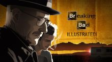 Breaking_Bad_Lo_que_no_te_han_comtado (2)