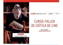 curso-taller-cine_Loquenotehancontado