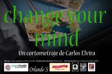 Cahnge_your-mind_Lo_que_no_te_han_contado (18)