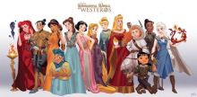 Juego_de_tronos_Disney_Lo_que_no_te_han_contado (1)