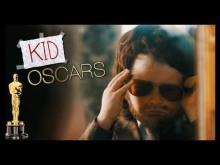kids-reenact-2014-oscar-nominated-films_Lo_que_no_te_han_contado