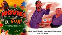 Movies_Lo_que_no_te_han_contado2