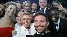 Oscars2014_Lo_que_no_te_han_contado (2)