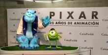Pixar_25_años_de_animación_Lo_que_no_te_han_contadojpg