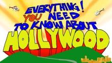 Hollywood_Lo_que_no_te_han_contado