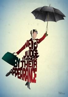 Mary_Poppins_Lo_que_no_te_han_contado