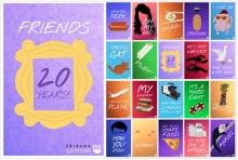 Friends_Lo_que_no_te_han_contado (22)