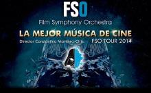Tour-FSO-Film-Symphony-Orchestra-2014_Lo_que_no_te_han_contado