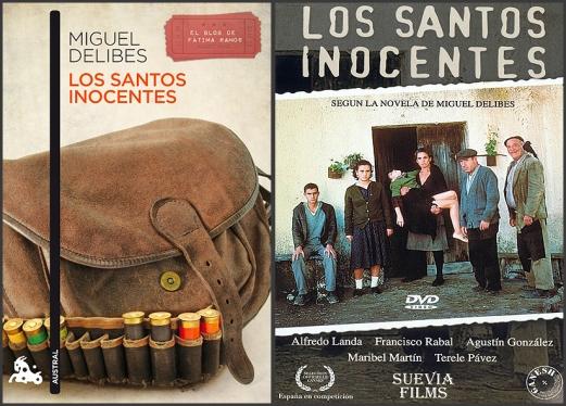 Los_Santos_inocentes_Lo_que_no_te_han_contado