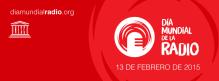 Dia_Mundial_de_la_Radio_Lo_que_no_te_han_contado