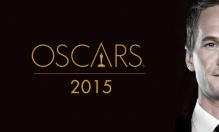 Oscars_2015Lo_que_no_te_han_contado (8)