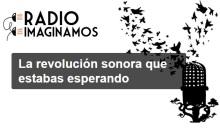 Radio_Imaginamos_Lo_que_no_te_han_contado
