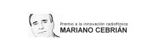 Cebrián_Innovación_Radiofónica_Lo_que_no_te_han_contado